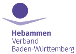 Hebammen BW